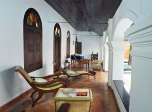 Raheem Residency India - Inspired by the British Empire - decor.jpg