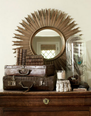 british empire style decor style - Colonial style decor - myLusciousLife.com.png