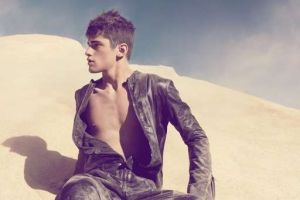 British Empire fashion - Sean OPry by  Camilla Akrans for  SS2008 issue of Numero Homme.jpeg