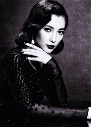British Empire fashion - myLusciousLife.com - Li-Bingbing-Vogue-China-2.jpg