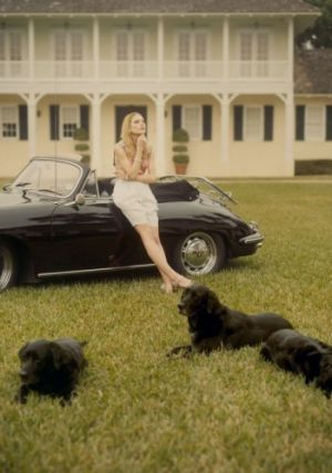 Dree Hemingway by Tom Craig for Vogue5.jpg