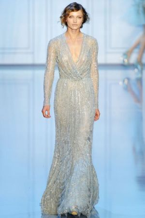 Elie Saab Fall 2011 Couture  Paris Haute Couture7.jpg