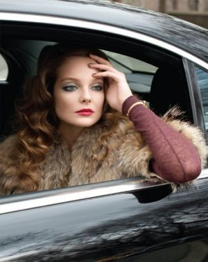 Eniko Mihalik by Max Farago for Bergdorf Goodman16.jpg