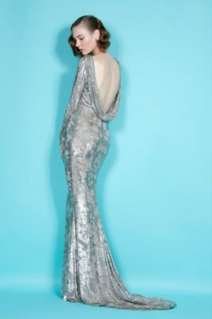 Inspired by colonial fashion - myLusciousLife.com - Marchesa Resort 2012.jpg