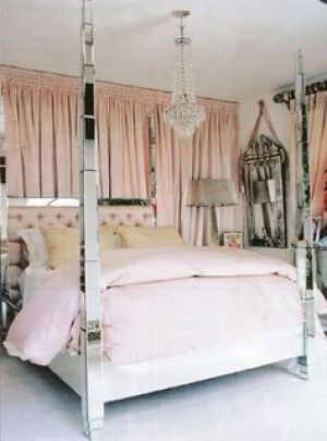 bedroom paris hilton bedroom beige cream sand off white