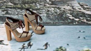 gucci-accessories-lookbook-spring-summer-2011.jpg