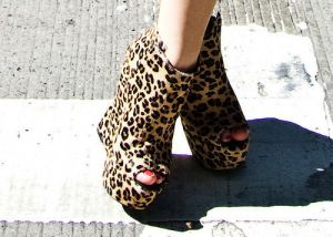 animal-print-fashion-heels-leopard.jpg