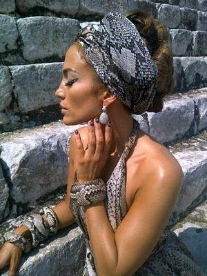 jennifer-lopez-im-into-you-video-snakeskin-turban.jpeg