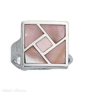 Sterling-Silver-Square-Inlayed-Pink-Mother-Of-Pearl-Mosaic-Ring.jpg