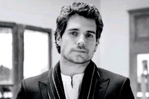 Henry Cavill bio - Luscious blog - Henry photos.jpg