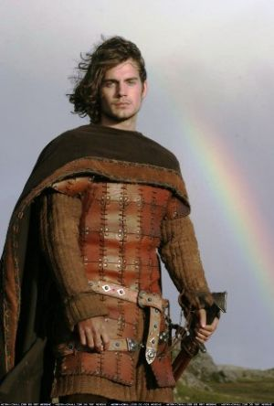 Henry Cavill movies - Luscious blog - HenryCavill tv.jpg