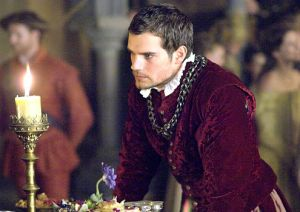 Henry Cavill movies - Luscious blog - the-tudors-Cavill.jpg