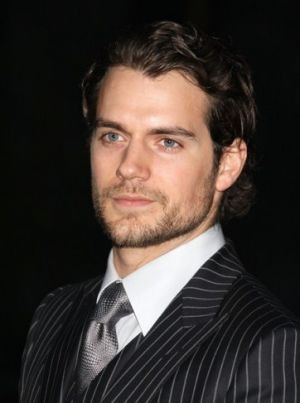 The new Superman - Henry Cavill - Luscious blog - henry-cavill (2).jpg