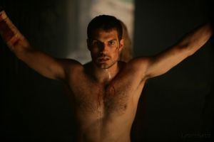 The new Superman - Henry Cavill - Luscious blog - henry-cavill.jpg