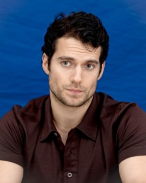 The new Superman - Henry Cavill gallery - henry-cavill-clark kent.jpg