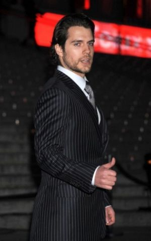 The new Superman - Henry Cavill gallery - henry-cavill.jpg