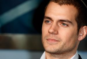 cavil - Henry Cavill images - Luscious blog.jpg