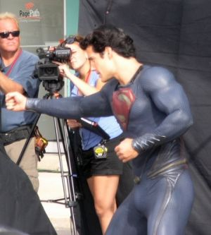 henry-cavill on the superman set.jpg