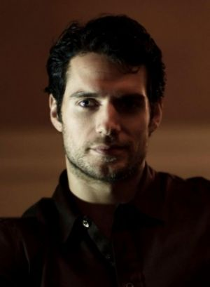 henry-cavill-The new Superman - Henry Cavill - Luscious blog pix.jpg