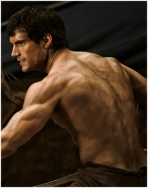 henry-cavill-back-immortals.jpg