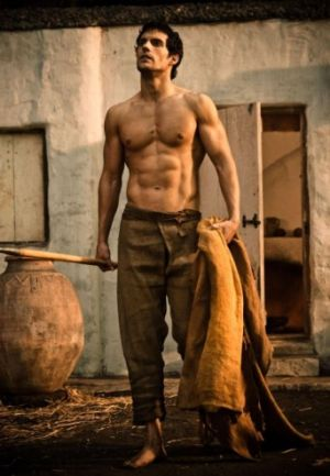 henry-cavill-immortals-shirtless.jpg