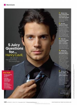 henry-cavill-interview via Luscious.jpg