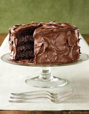 Countryliving.com - Rich Chocolate Layer Cake.jpg