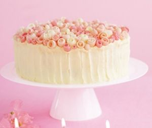 Raspberry and white chocolate mousse cake from taste.com.au.jpg