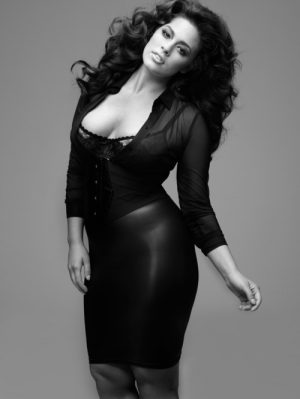 Curve appeal - lingerie and swimwear - Ashley Graham.png