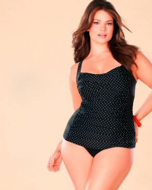 Lingerie and swimwear for curvy girls - Tara Lynn for Addition Elle.jpg