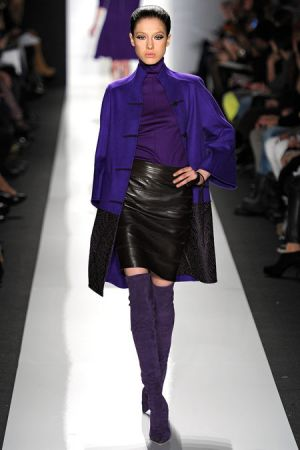 Chado Ralph Rucci Fall 2013 RTW collection24.JPG