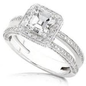 expensive engagement rings diamond engagement ring photosjpg - Wedding Rings Expensive
