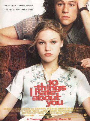 10 Things I Hate About You 1999.jpg