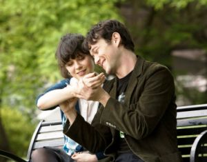 500 Days of Summer 2009 - Zoe and Joseph.jpg