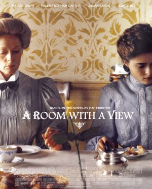 A Room with a View 1985.jpg