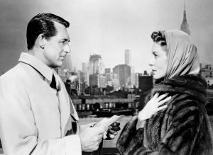 An Affair to Remember 1957 - Deborah Kerr Cary Grant.jpg
