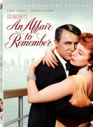 An Affair to Remember 1957.jpg