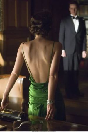 Atonement 2007 film.jpg