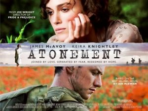 Atonement 2007.jpg