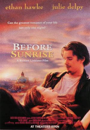Before Sunrise 1995.jpg