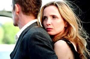 Before Sunset 2004 - Julie Delpy Ethan Hawke.jpg