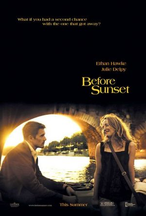 Before Sunset 2004.jpg