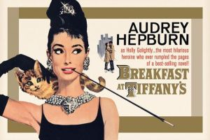 Breakfast at Tiffanys 1961 poster.jpg