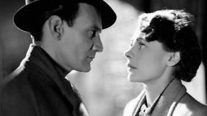 Brief Encounter 1945 - Celia Johnson Trevor Howard.jpg