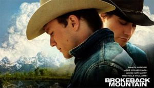 Brokeback Mountain 2005.jpg