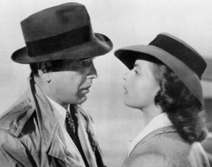 Casablanca 1942 - humphrey bogart and ingrid bergman.jpg