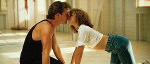 Dirty Dancing 1987 - Patrick Swayze Jennifer Grey.jpg