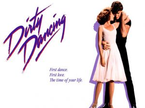 Dirty Dancing 1987.jpg