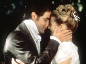 Emma 1996 - Gwyneth Paltrow Jeremy Northam.jpg