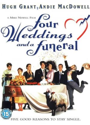 Four Weddings and a Funeral 1994.jpg